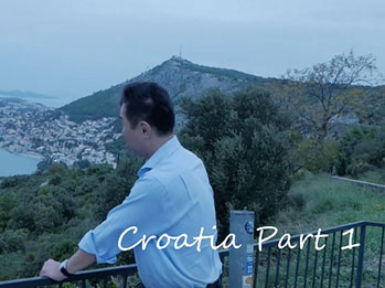 croatiapt1