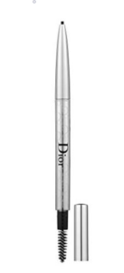 Why You Need to Buy the Christian Dior – Diorshow Styler Ultra-Fine Precision Brow Pencil