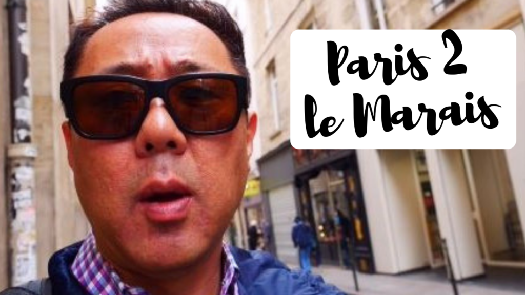 Final Paris 2 thumbnail