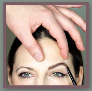 Why Get a Professional Brow Makeover?